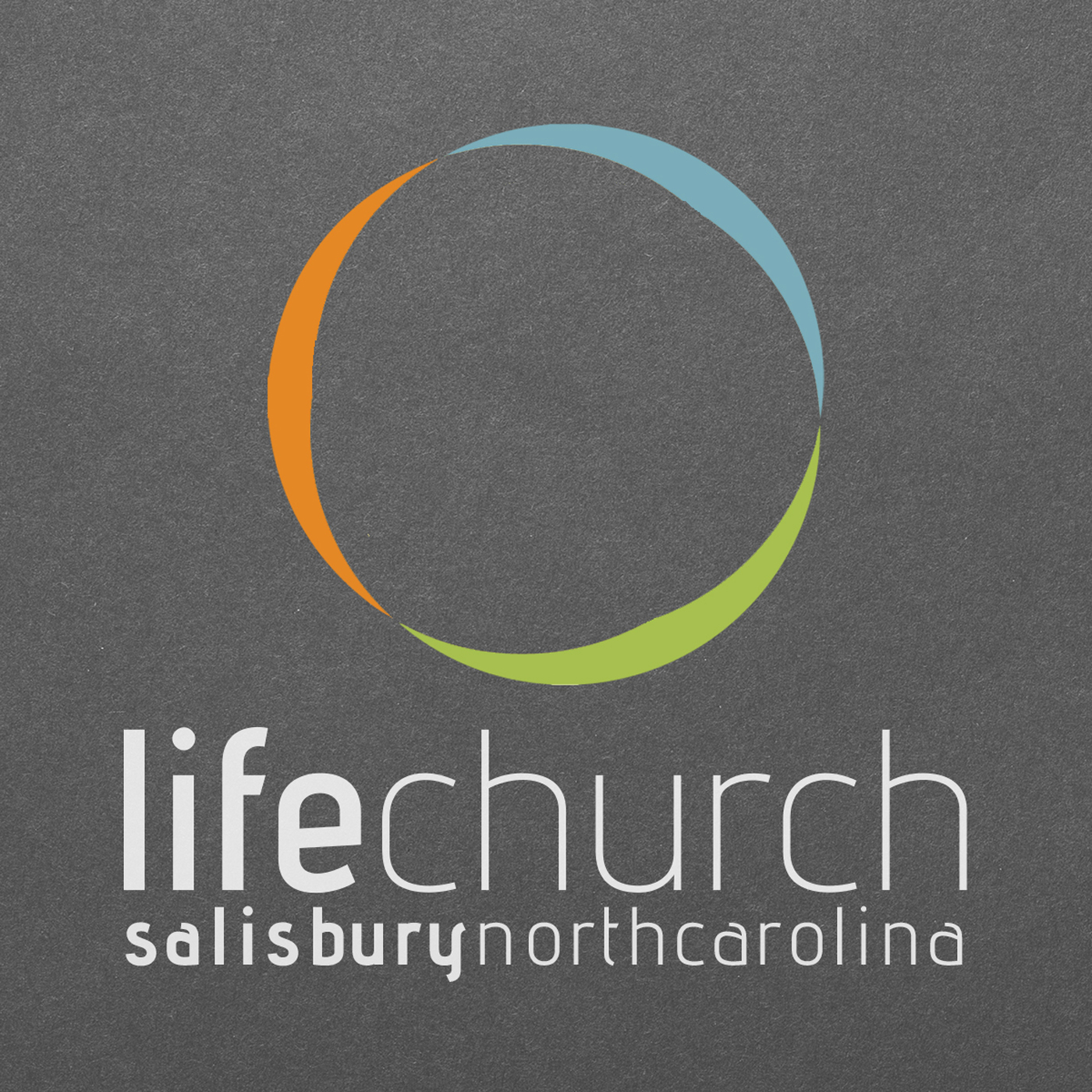 LifeChurch Podcast
